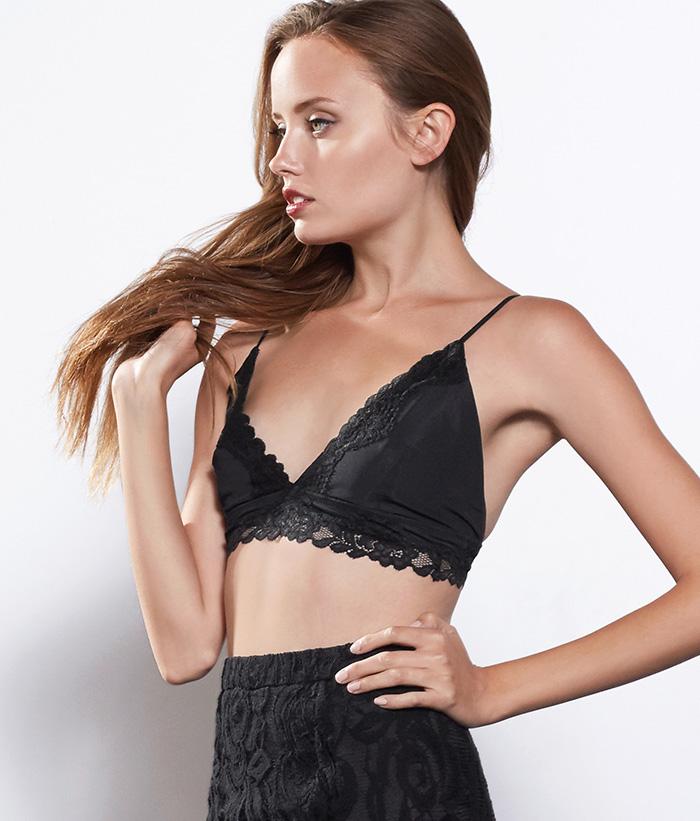 style-saint-ethical-sustainable-lingerie-lace-bra.jpg