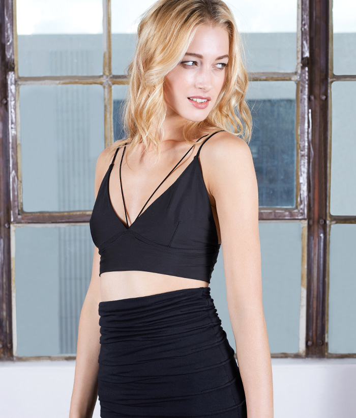 cami-style-saint-ethical-lingerie-label-american-made.jpg