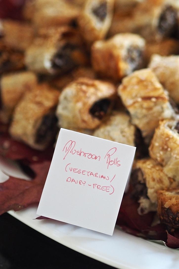 mushroom-sausage-rolls-puff-pastry-vegan-recipe.jpg