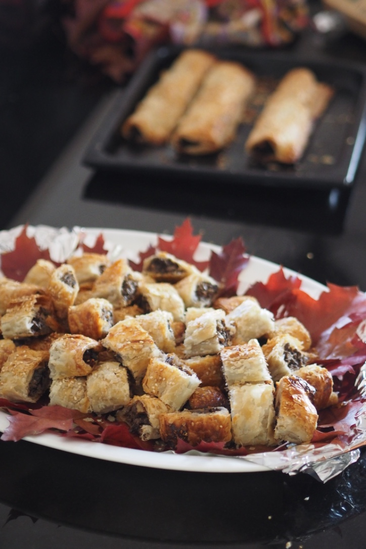easy-mushroom-walnut-tofu-sausage-rolls-vegan-vegetarian-recipe.jpg