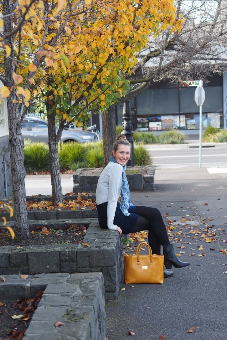 ethical-vegan-fashion-blog-melbourne-autumn-outfit-feature.jpg
