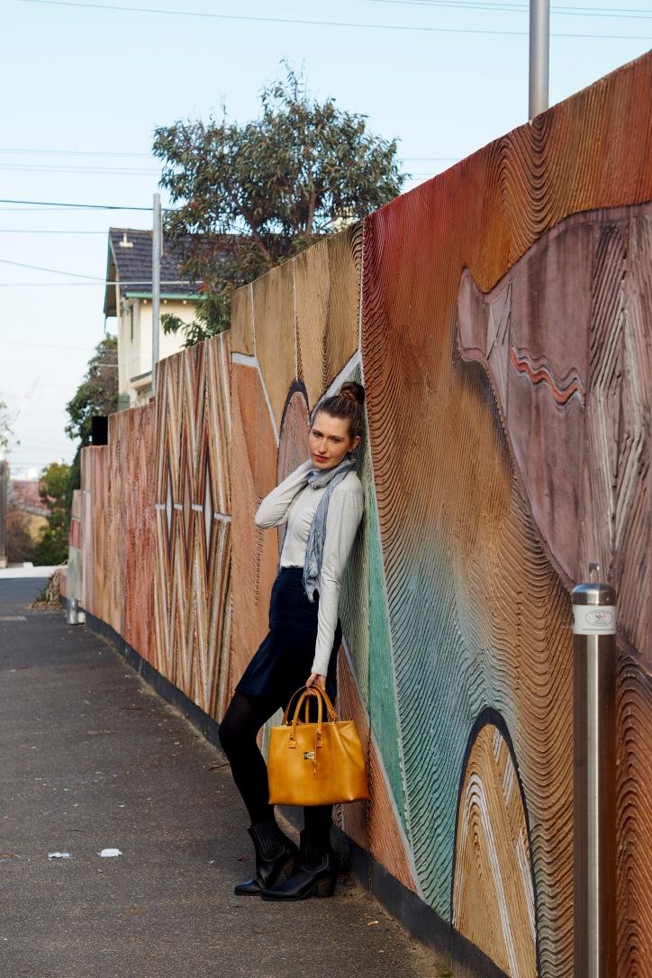 vegan-style-blogger-melbourne-handbag-boots-coat.jpg