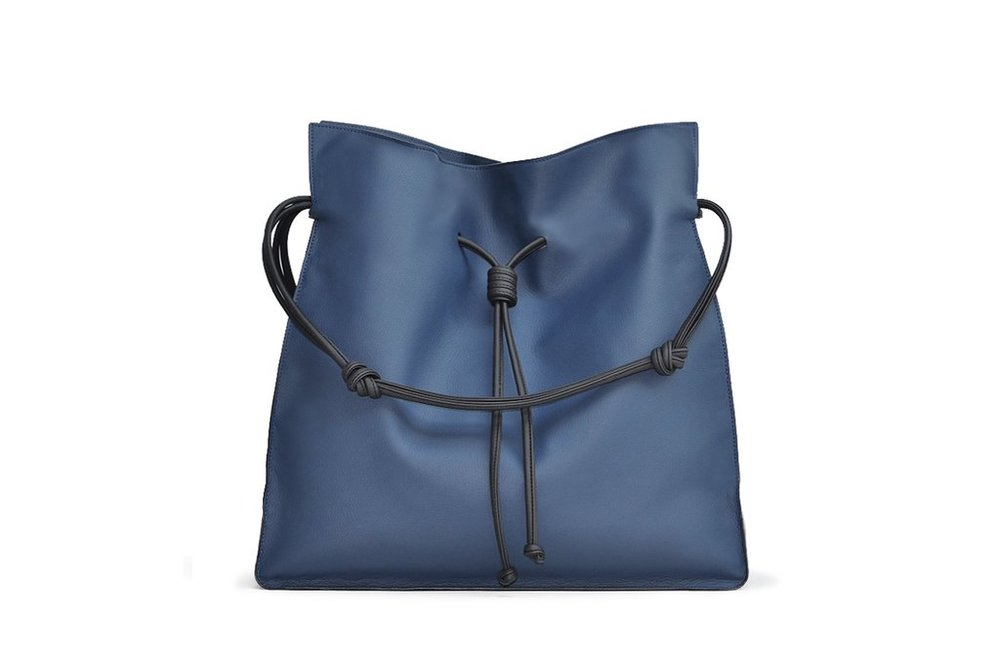 von holzhausen vegan bag denim blue.jpg
