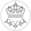 future king and queen logo small.jpg