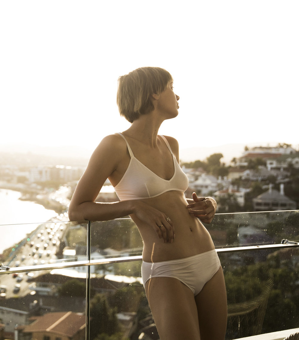 australian-made-ethical-sustainable-underwear-nico-2.jpg