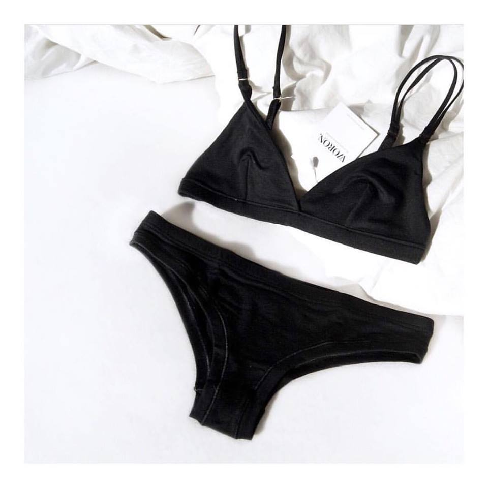 eco_sustainable_ethically_made_comfy_underwear_bras-woron.jpg