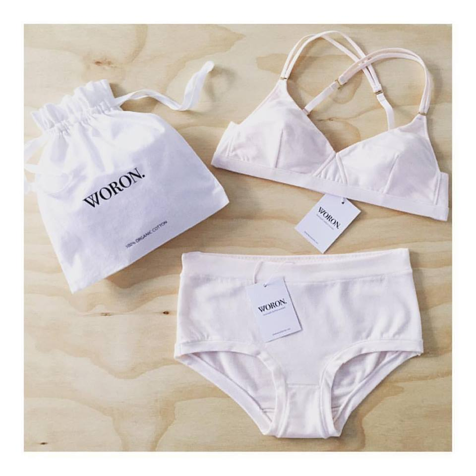 woron_sustainable_ethically_made_comfy_underwear_bras-1.jpg