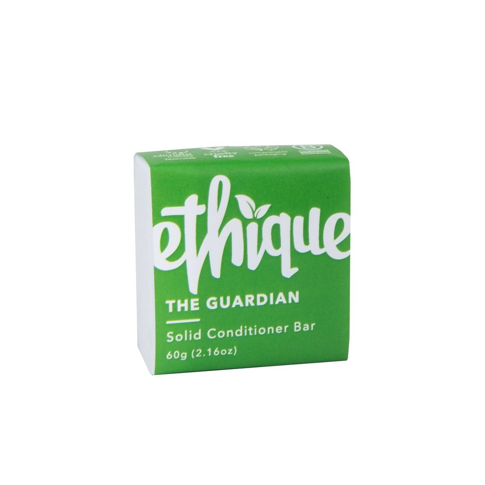 The_Guardian_Solid_Conditioner_Bar__06651.1467004779.1280.1280.jpg
