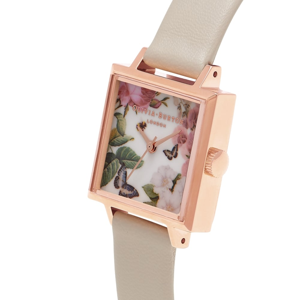4a0eb2990c92 It s time for stylish vegan friendly watches! — FUTURE KING   QUEEN