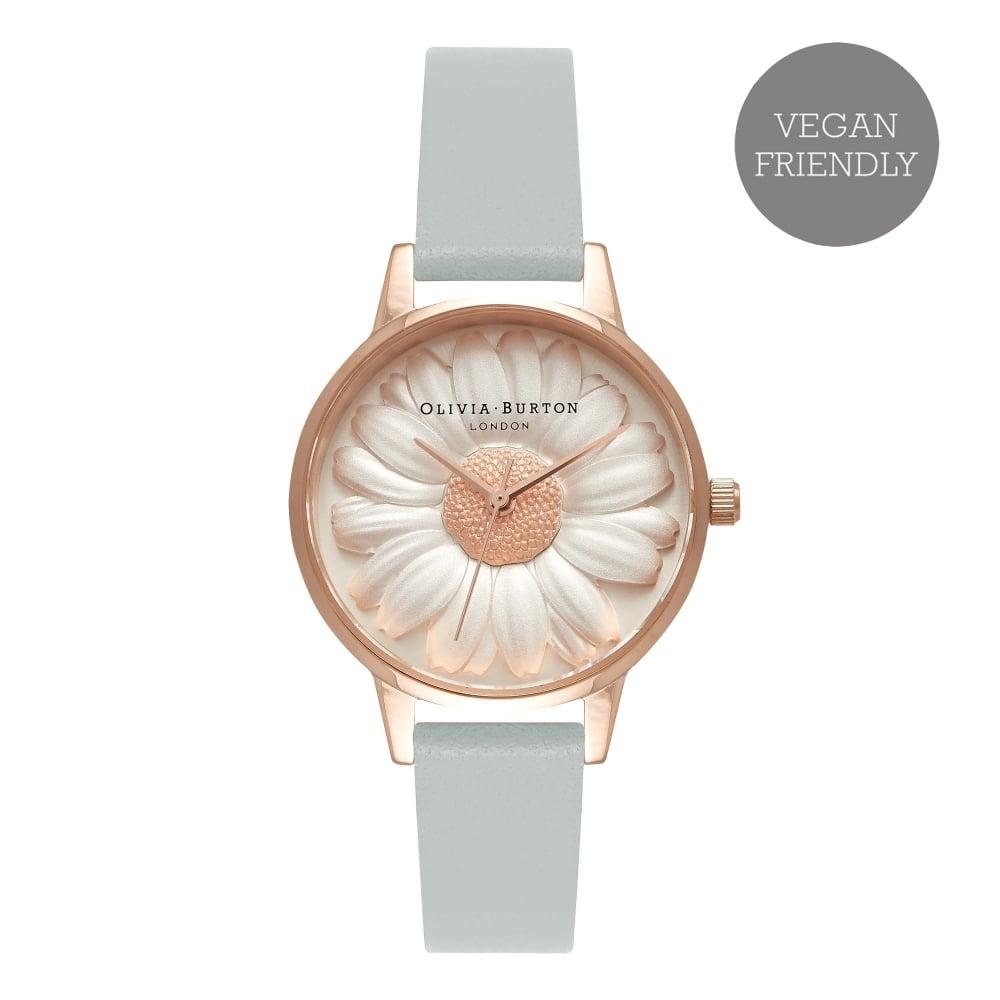 olivia-burton-vegan-friendly-3d-daisy-grey-rose-gold-watch-p796-2464_image.jpg