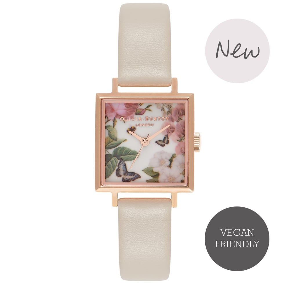 vegan-friendly-enchanted-garden-midi-square-dial-nude-rose-gold-watch-p1035-4436_image.jpg