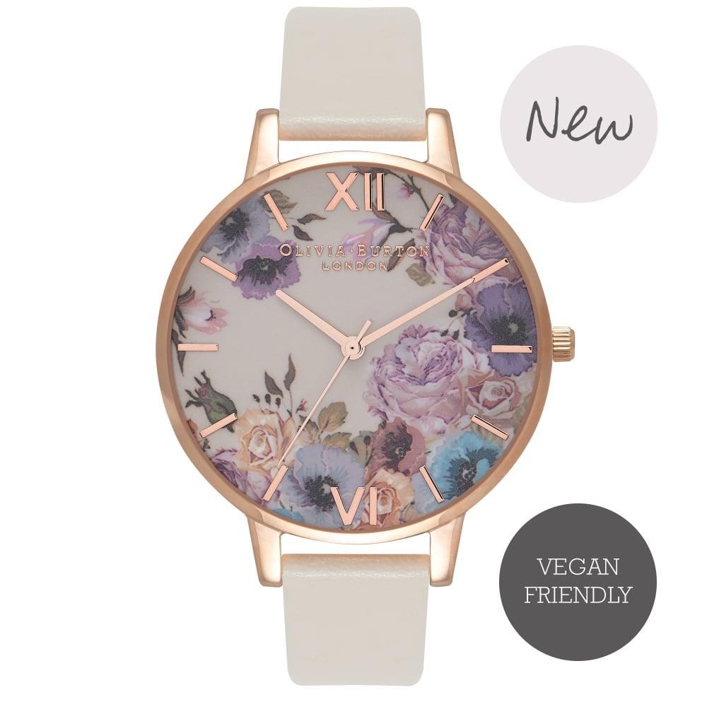 vegan-friendly-enchanted-garden-nude-rose-gold-watch-p1050-4438_image.jpg