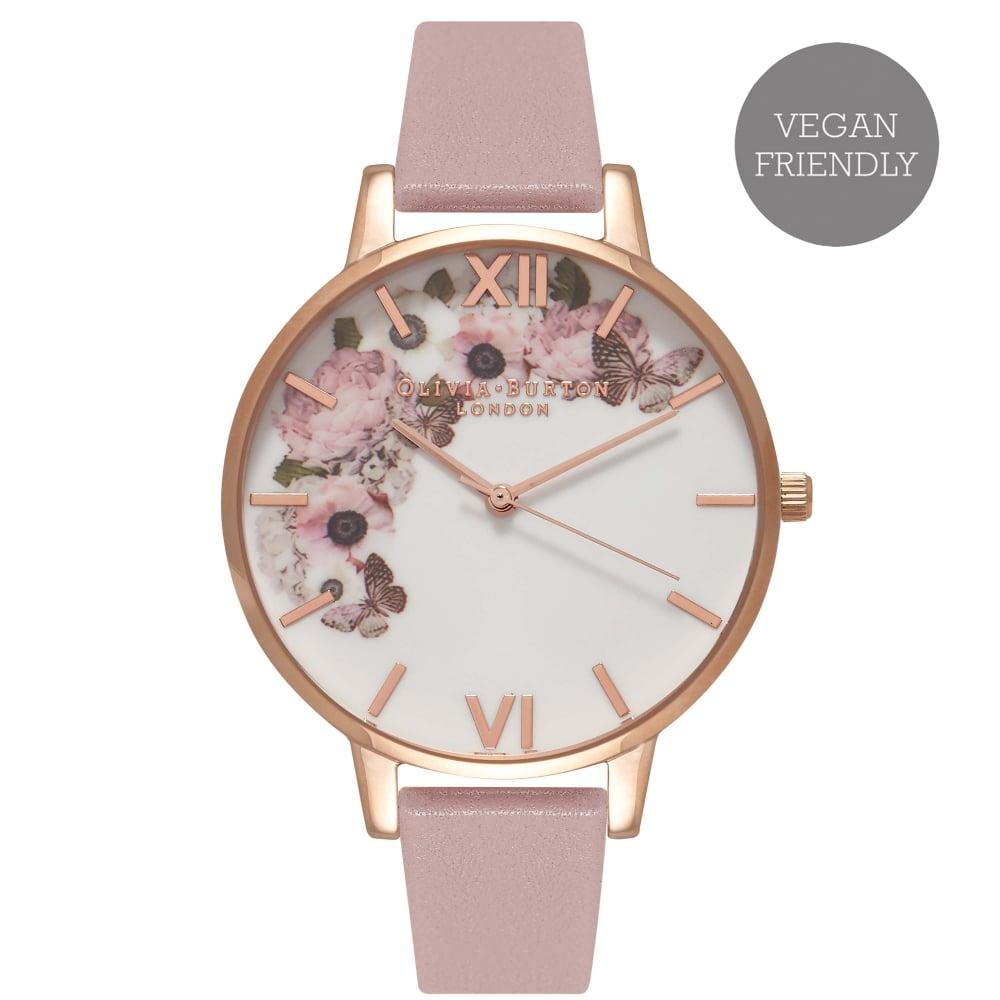 vegan-friendly-signature-floral-rose-sand-rose-gold-watch-p799-2467_zoom.jpg