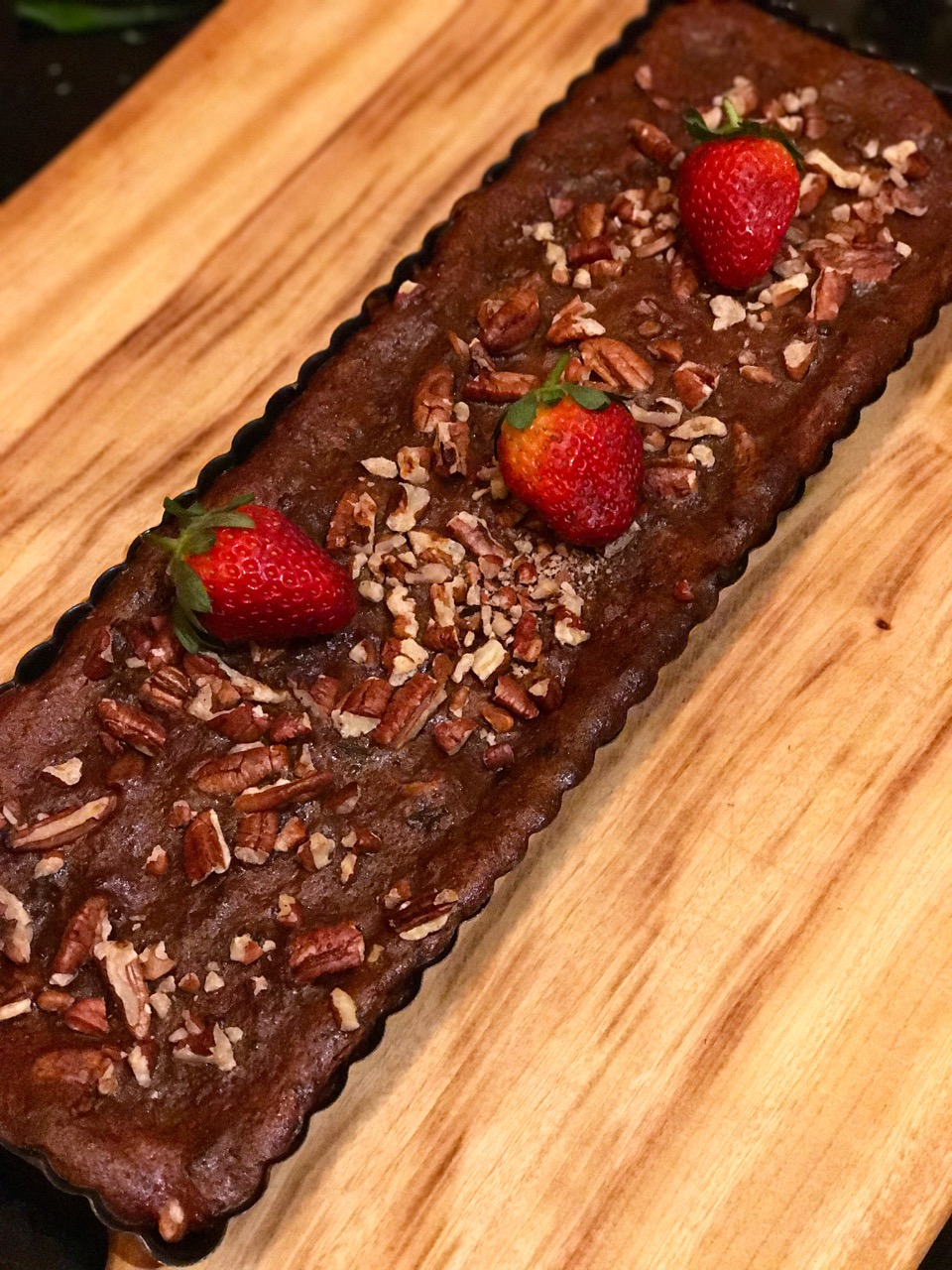 vegan-pecan-pie-healthy-refined-sugar-free-recipe.jpg