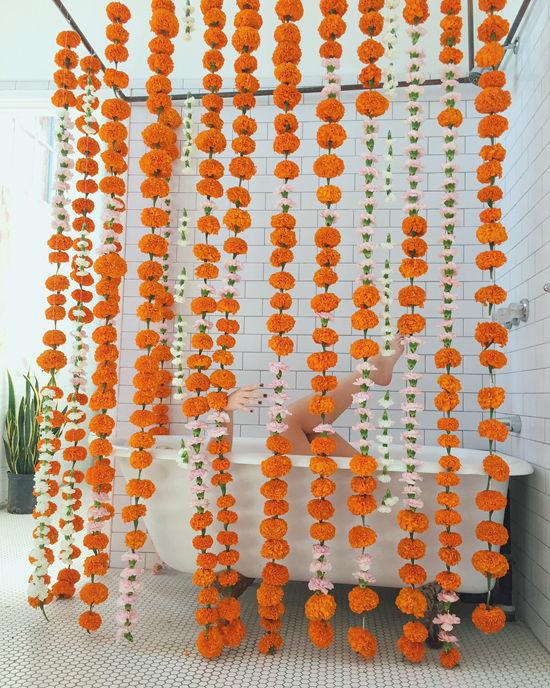 marigold bath.jpg
