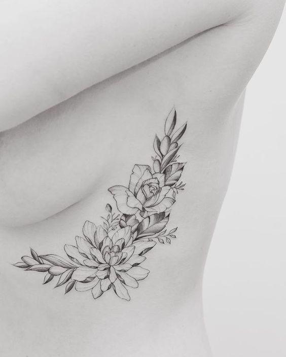 chrysanthemum in ink.jpg