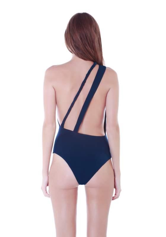 maillot-de-bain-1-piece-iris-maylo (1).jpg