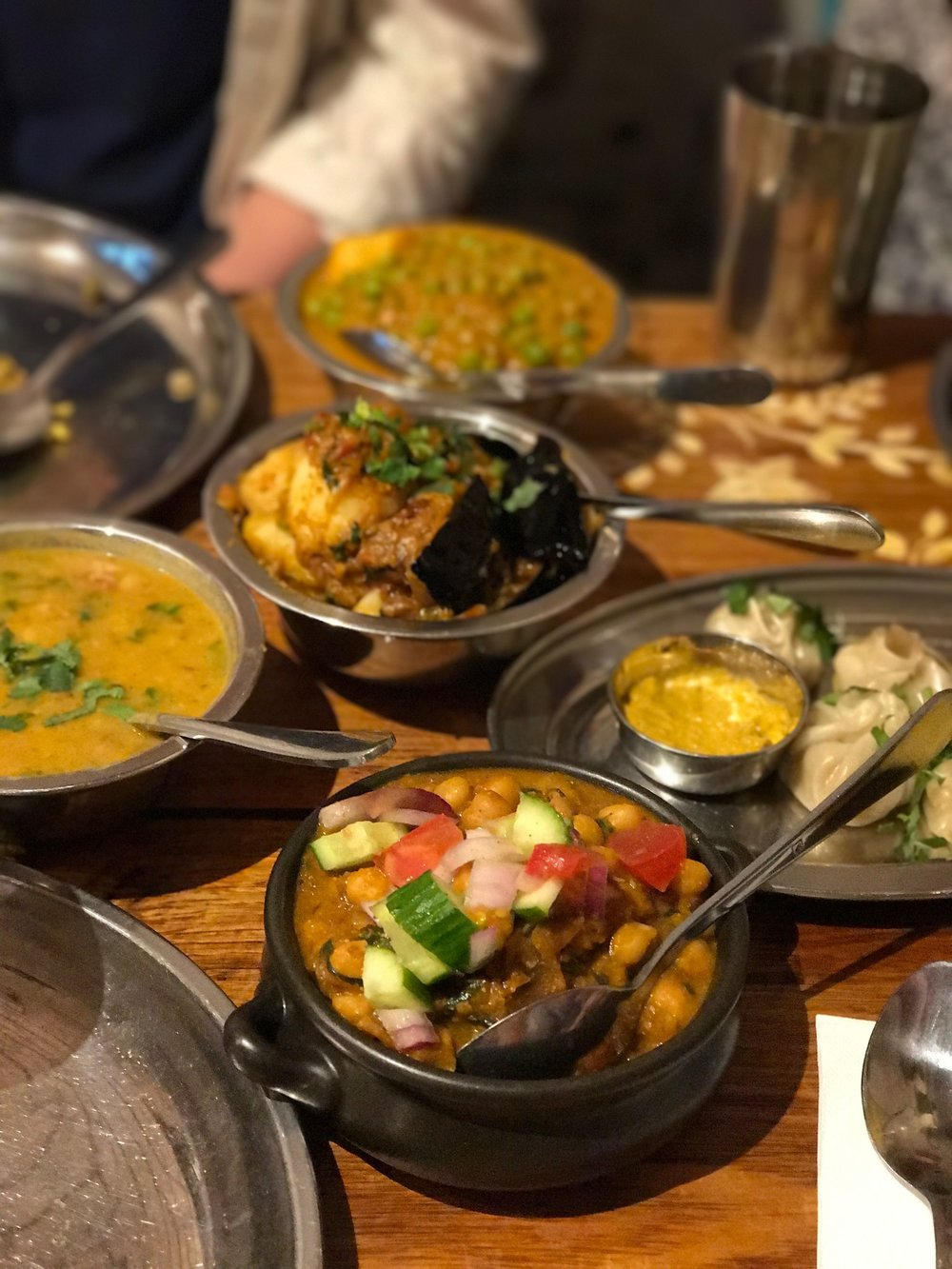 mukka_restaurant_best_vegan_indian_food_melbourne.jpg