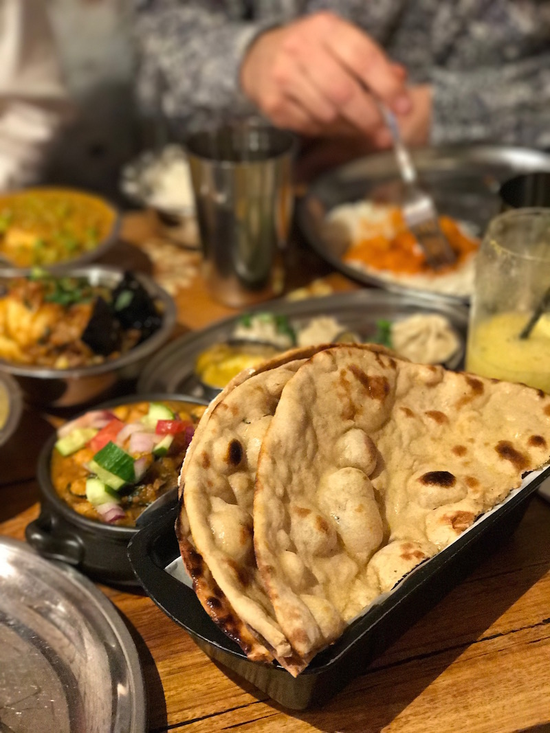 mukka_restaurant_fitzroy_vegan_indian_food_melbourne.jpg