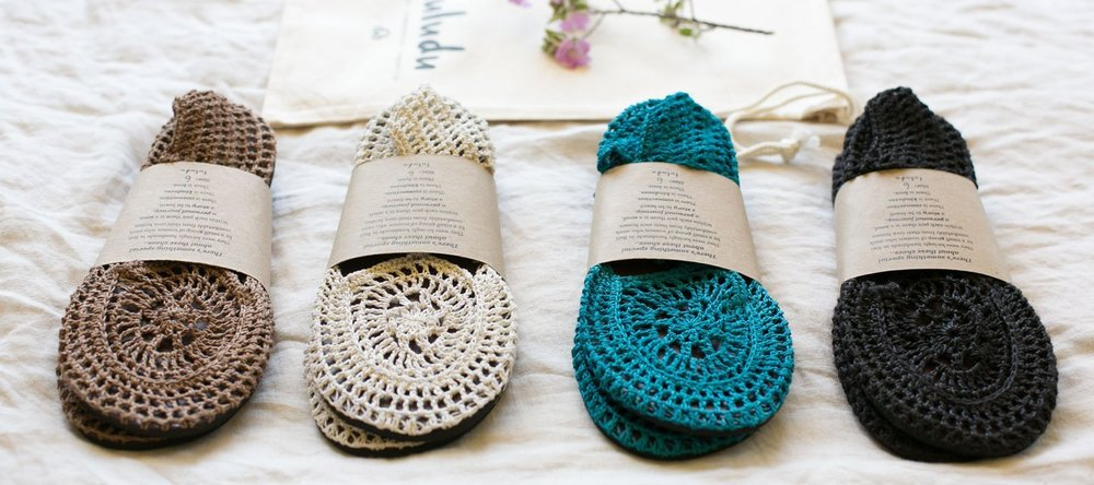 HAND MADE CROCHET SHOES VEGAN.jpg