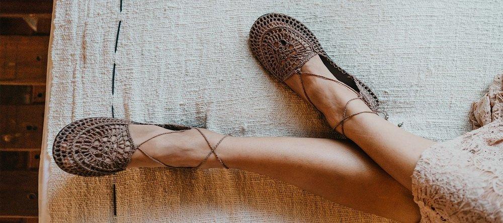 hemp lace crochet shoes.jpg