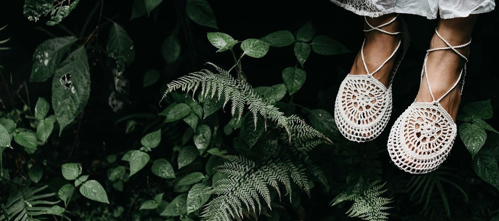 luludo crochet hemp lace shoes.jpg