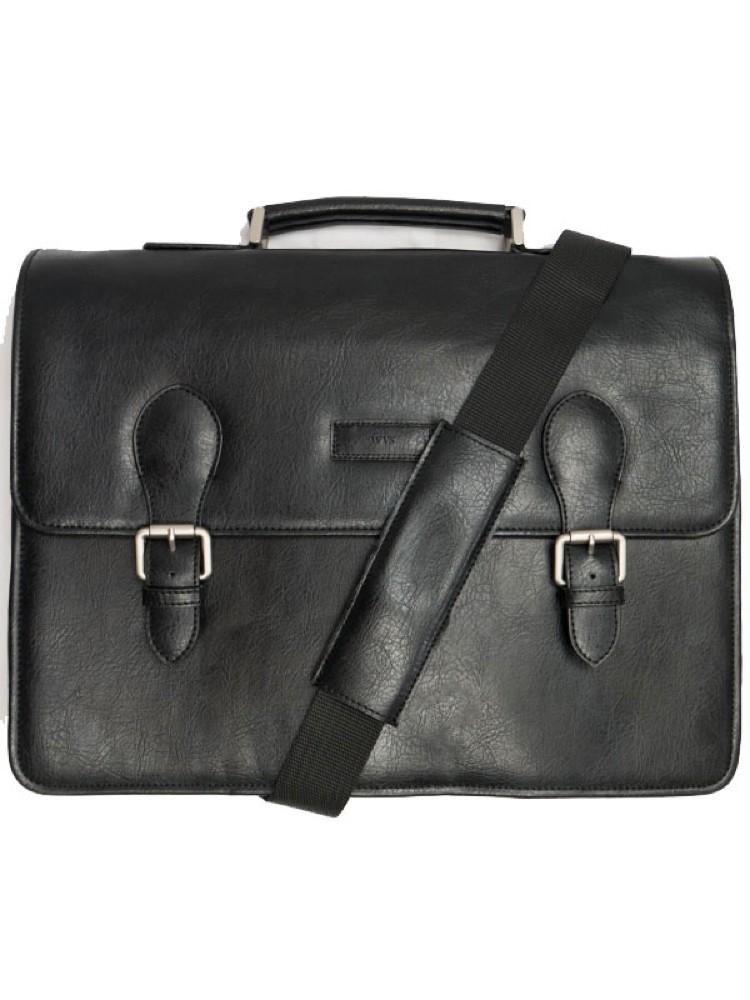 No #2 - Classic briefcase