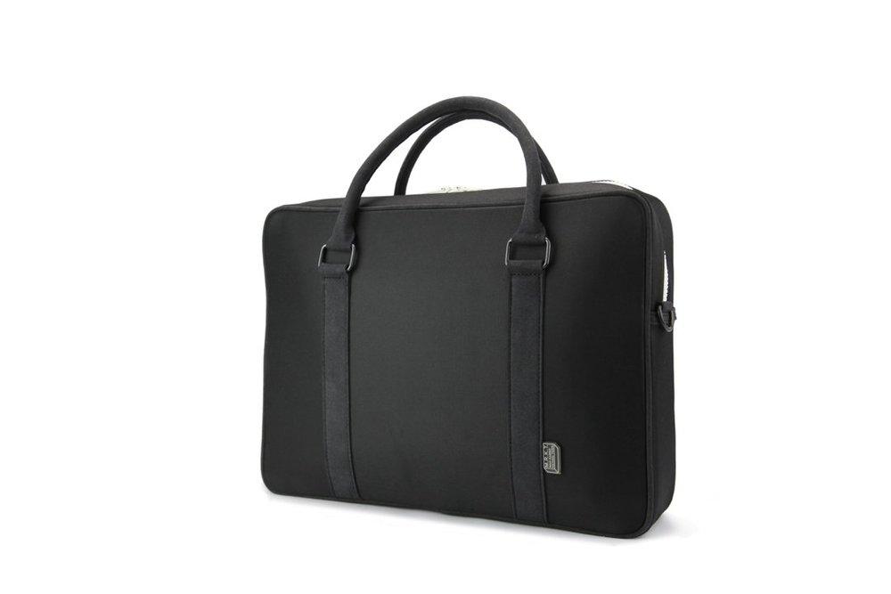 No #3 - Martin briefcase