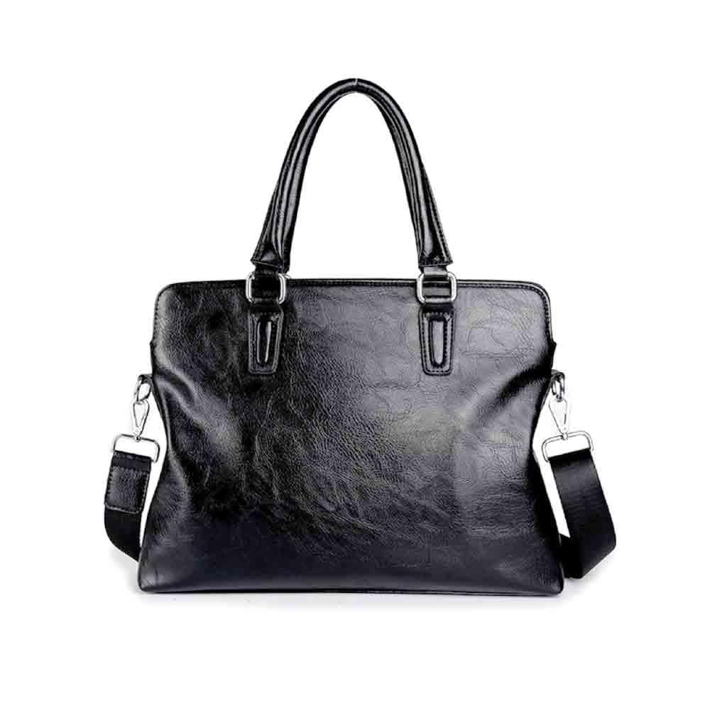 No #4 - Gotsu briefcase