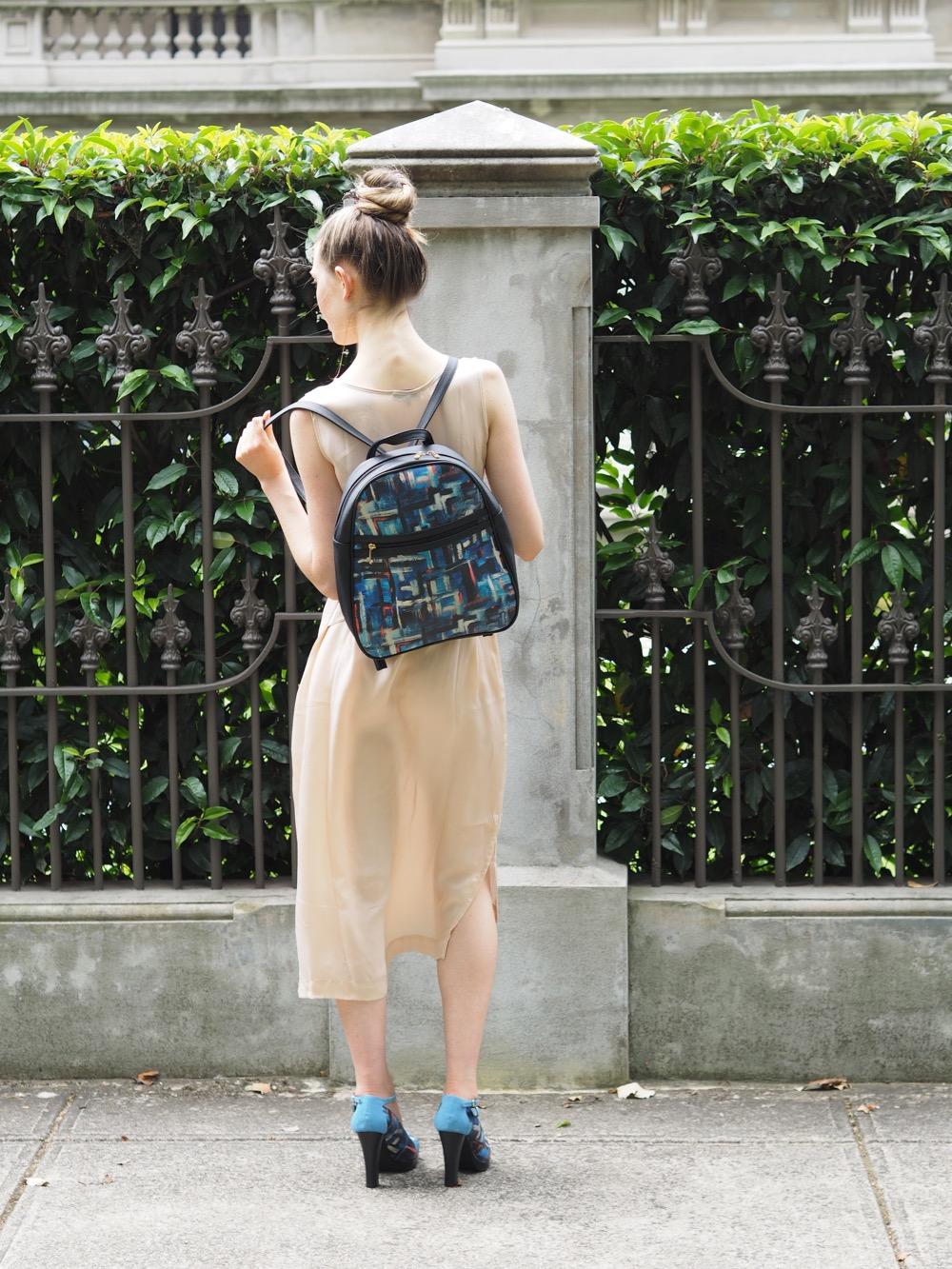 KWEDER ITALIAN MADE LUXURY VEGAN BAG AND SHOES.jpg