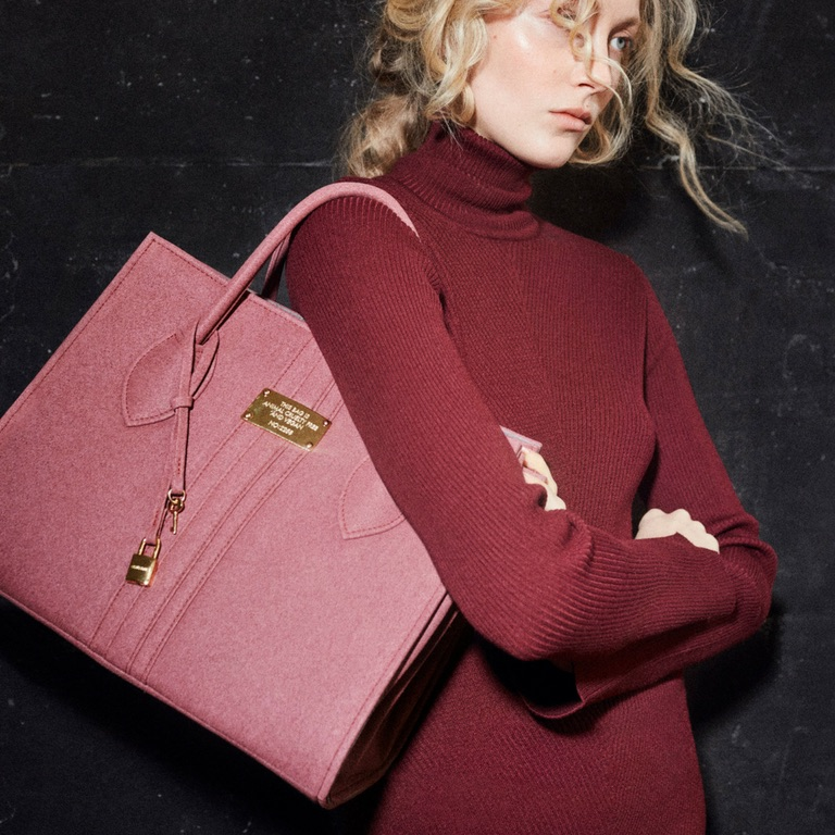 Luxury sustainable fashion European vegan bags from Alexandra K.jpg