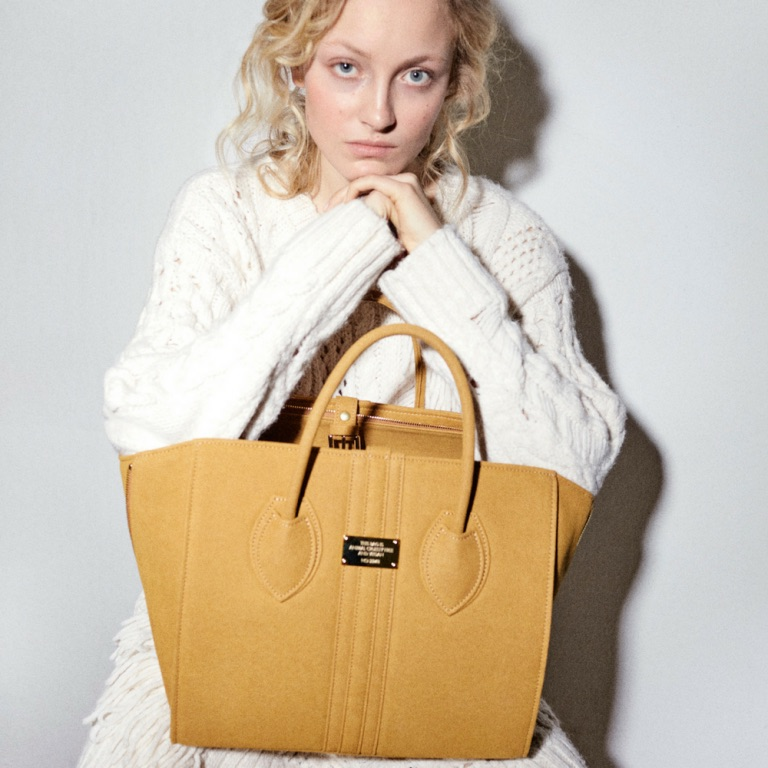 alexandra k sustainable eco suede handbag.jpg