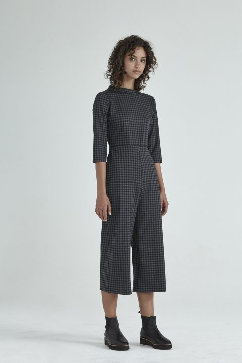 KUWAII made in Melbourne grey jumpsuit.jpg