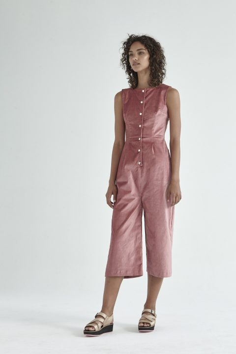 KUWAII made in Melbourne jumpsuit.jpg