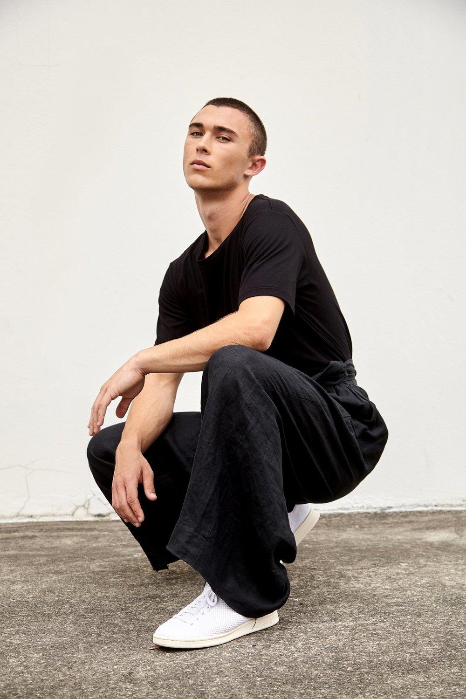 ABCH_black linen pants.jpg