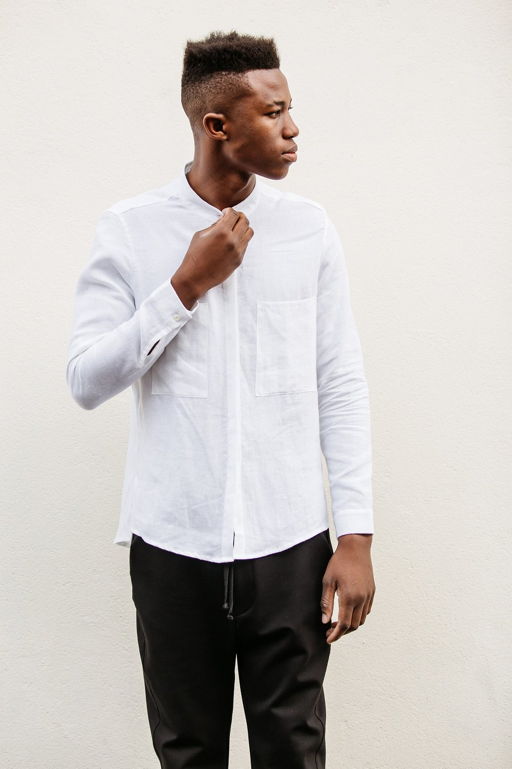 ABCH_white organic linen shirt made in Melbourne.jpg