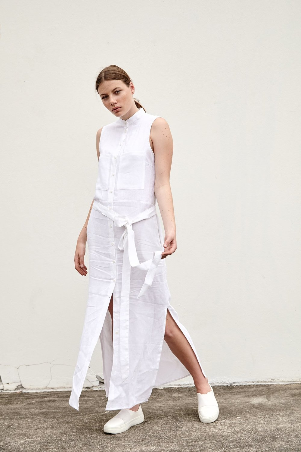 ABCH_linen dress_made in Melbourne.jpg