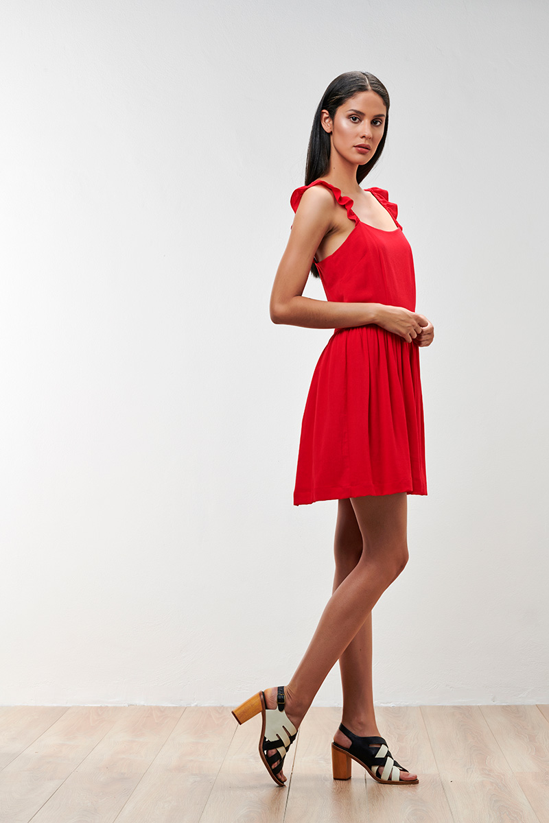 mies-the-label-clothing-made-in-melbourne-australia-red-dress.jpg