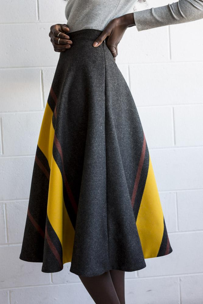 Lois-hazel-made-in-Melbourne-vegan-skirt.jpg