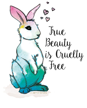true-beauty-is-cruelty-free-eco-minerals-byron-bay.jpg