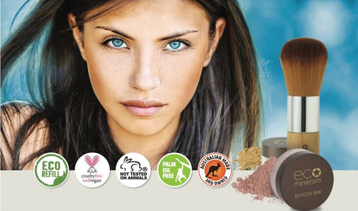 ECO MINERALS-vegan natural makeup made in Australia copy.jpg