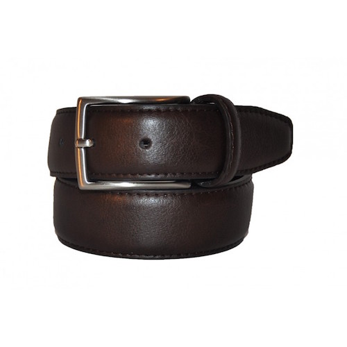 Noah - Italian made with beautiful quality. As well as belts and accessories, Noah also make shoes for men and women.