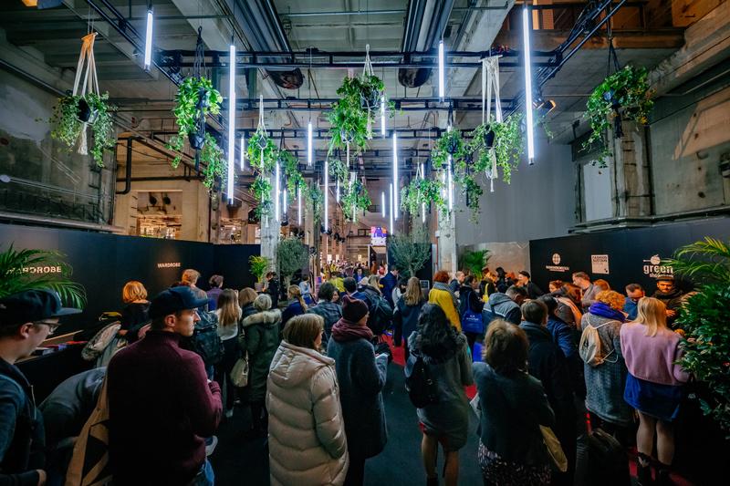 Berlin Ethical Fashion Show 2018.jpg