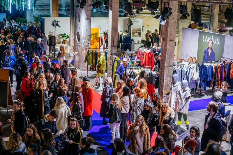 berlin-ethical-fashion-trade-show-2018.jpg