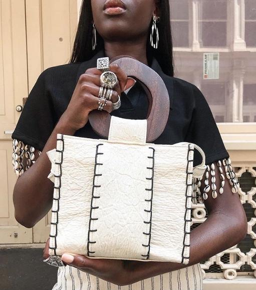 vegan-pinatex-pineapple-leaf-leather-sustainable-handbag-EDUN.jpg