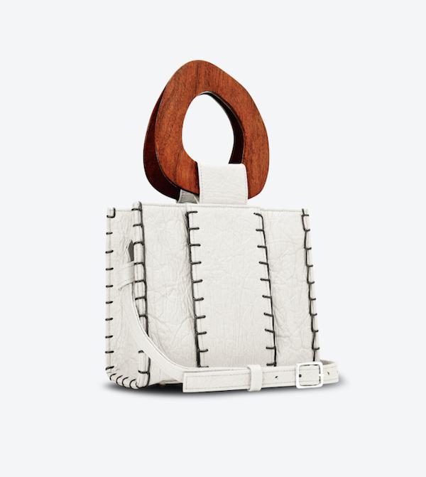 edun-vegan-pinatex-pineapple-leaf-handbag.png