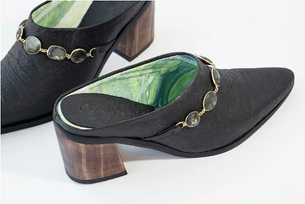 manavai vegan pinatex shoes.png