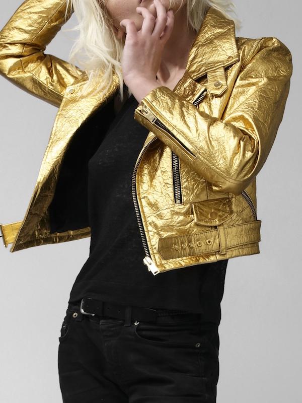 altiir-vegan-pinatex-pineapple-leaf-leather-womens-jacket.jpg