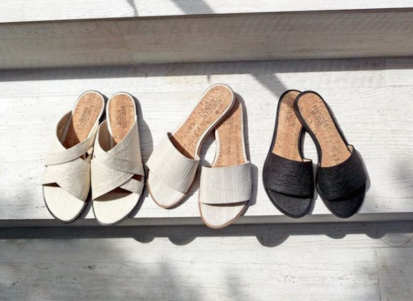 bourgeois boheme pinatex sandal slides.png