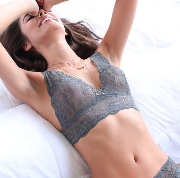 naja ethically made eco vegan lingerie.png